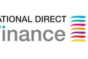 national direct finance